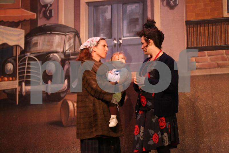 AnnieJr 11-14-2009 7-35-25 PM