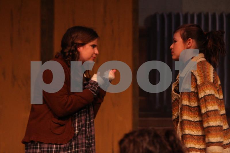 AnnieJr 11-14-2009 7-39-16 PM