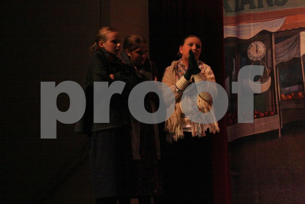 AnnieJr 11-14-2009 2-11-07 PM