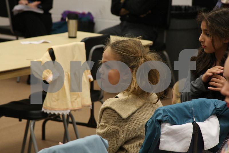 AnnieJr 11-14-2009 1-49-21 PM
