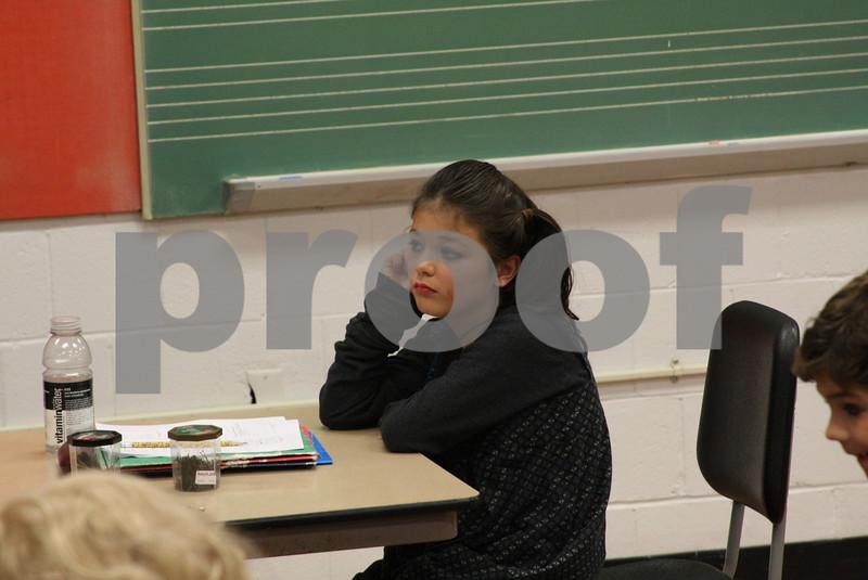AnnieJr 11-14-2009 1-48-53 PM