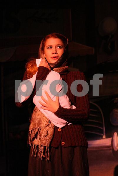 AnnieJr 11-14-2009 2-12-00 PM