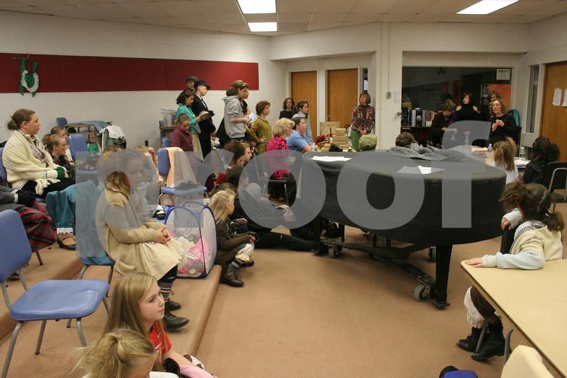 AnnieJr 11-14-2009 1-40-08 PM