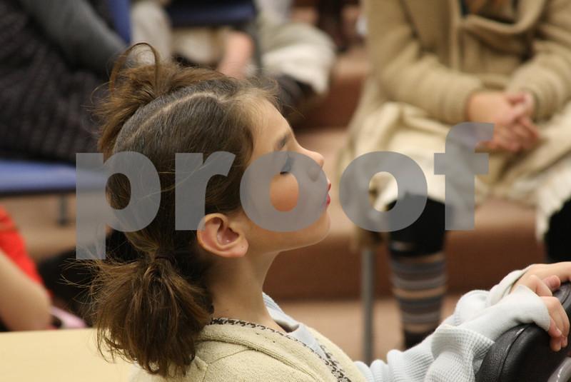 AnnieJr 11-14-2009 1-43-58 PM