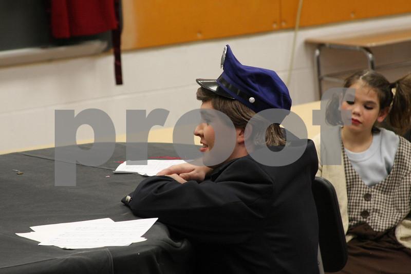 AnnieJr 11-14-2009 1-52-06 PM