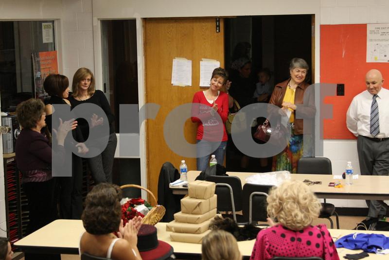 AnnieJr 11-14-2009 1-56-58 PM