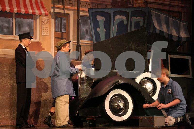 AnnieJr 11-14-2009 2-11-17 PM