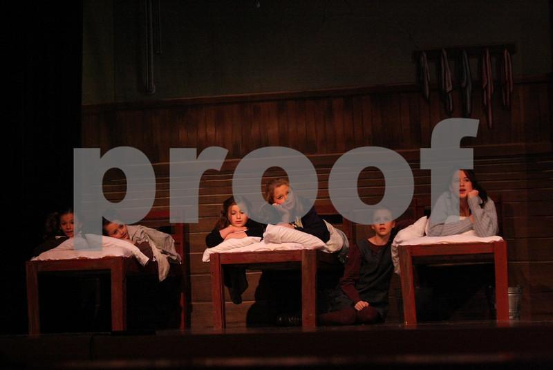 AnnieJr 11-14-2009 2-16-45 PM