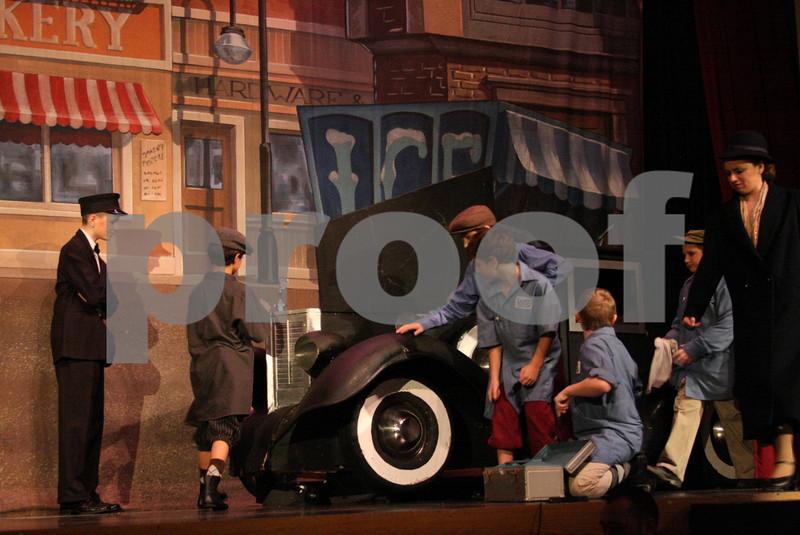 AnnieJr 11-14-2009 2-11-10 PM