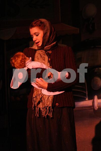 AnnieJr 11-14-2009 2-11-29 PM