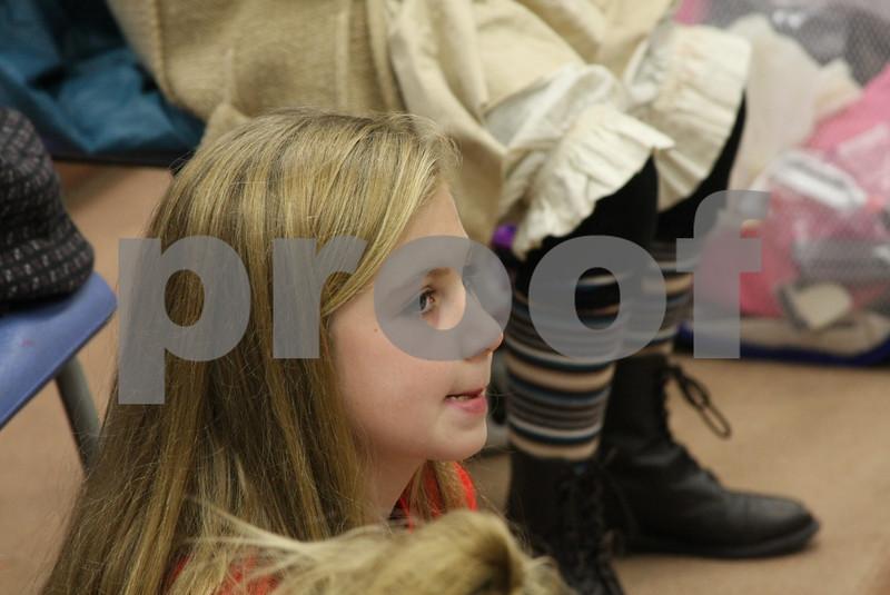 AnnieJr 11-14-2009 1-41-03 PM