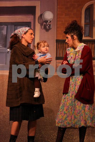 AnnieJr 11-14-2009 2-10-19 PM