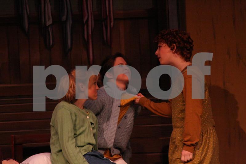 AnnieJr 11-14-2009 2-15-35 PM