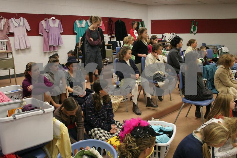 AnnieJr 11-14-2009 1-40-20 PM