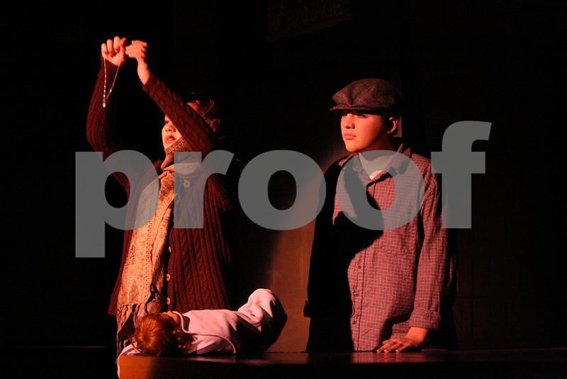 AnnieJr 11-14-2009 2-12-39 PM
