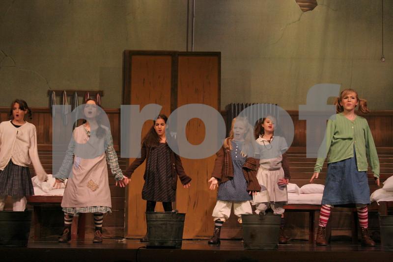 AnnieJr 11-15-2009 2-24-22 PM