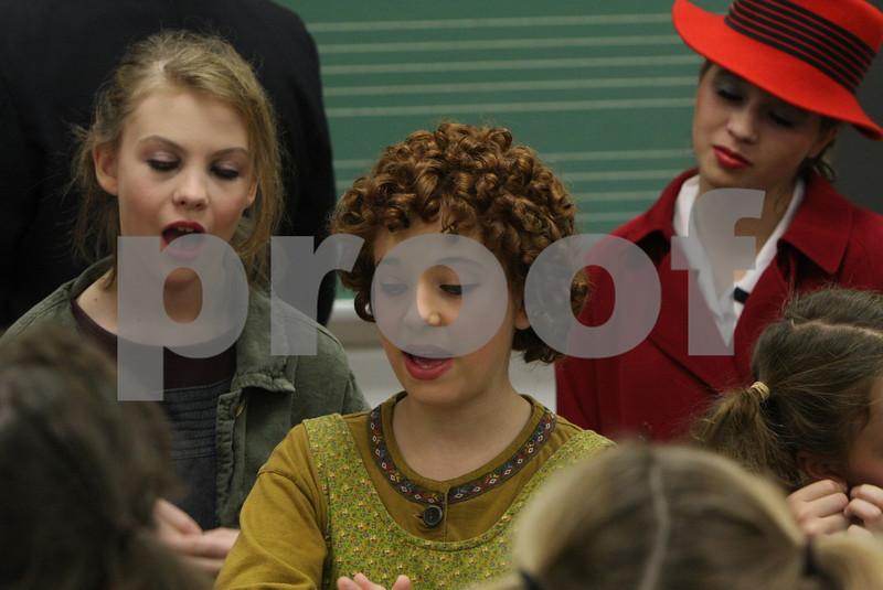 AnnieJr 11-15-2009 1-54-15 PM
