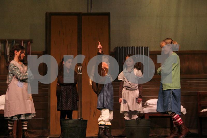AnnieJr 11-15-2009 2-24-31 PM