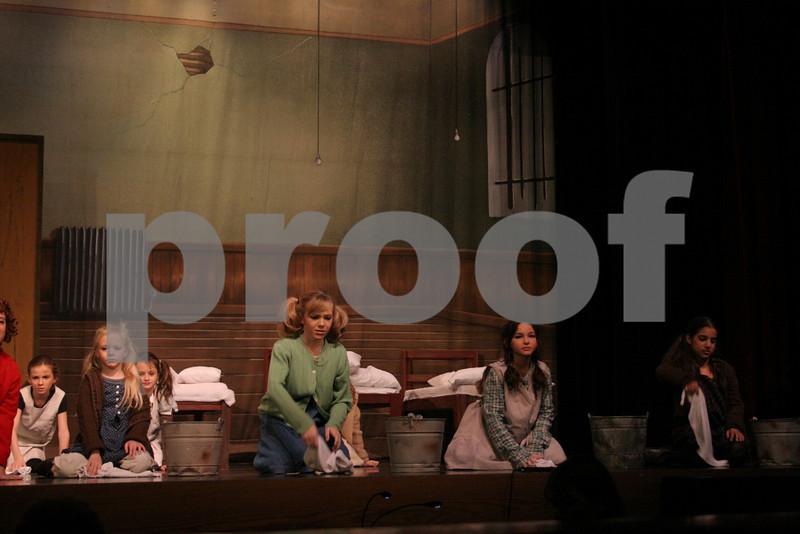 AnnieJr 11-15-2009 2-23-25 PM