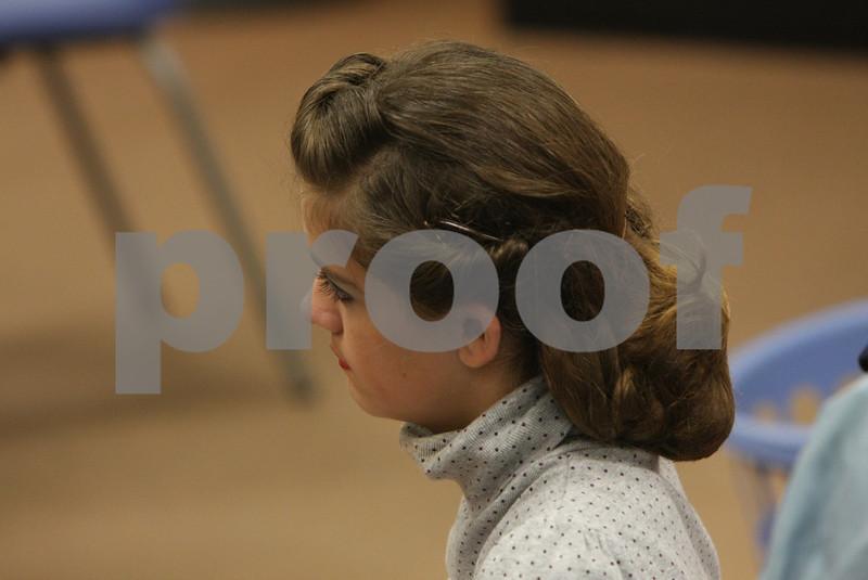 AnnieJr 11-15-2009 2-02-21 PM