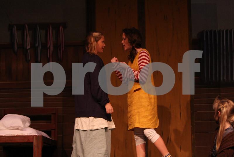 AnnieJr 11-15-2009 2-16-54 PM
