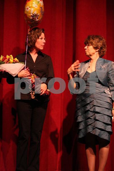 AnnieJr 11-15-2009 2-10-11 PM