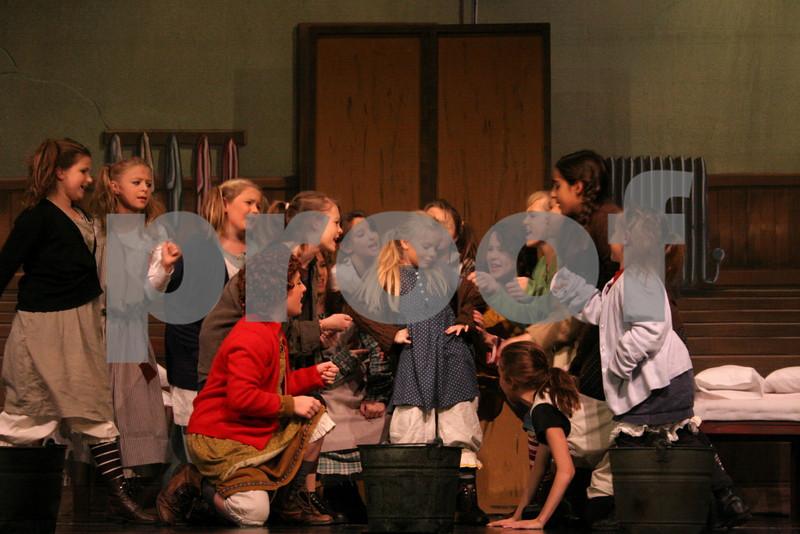 AnnieJr 11-15-2009 2-24-39 PM