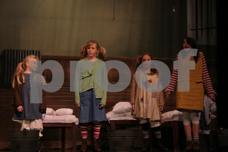 AnnieJr 11-15-2009 2-24-17 PM