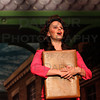 "New York Cast : Photos from SKIT's ""Bye, Bye, Birdie"" - New York Cast"