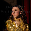 "Sweet Apple Cast : Photos from SKIT's ""Bye, Bye, Birdie"" - Sweet Apple Cast"