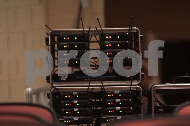 SKIT-MusicMan-BackStage-4106
