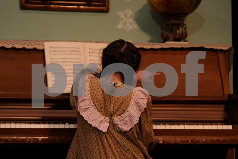 MusicMan-Sat-8198