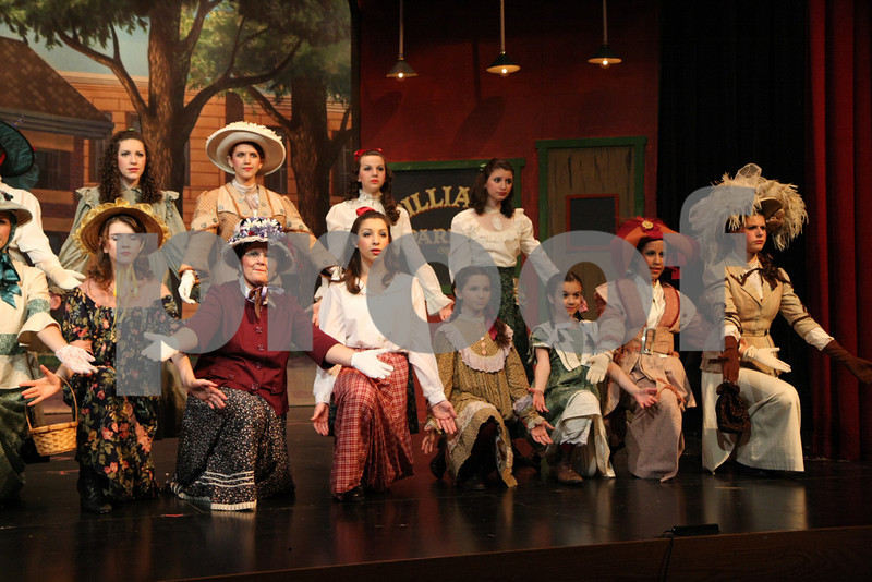 SKIT-MusicMan-Tech-Saturday-2-25