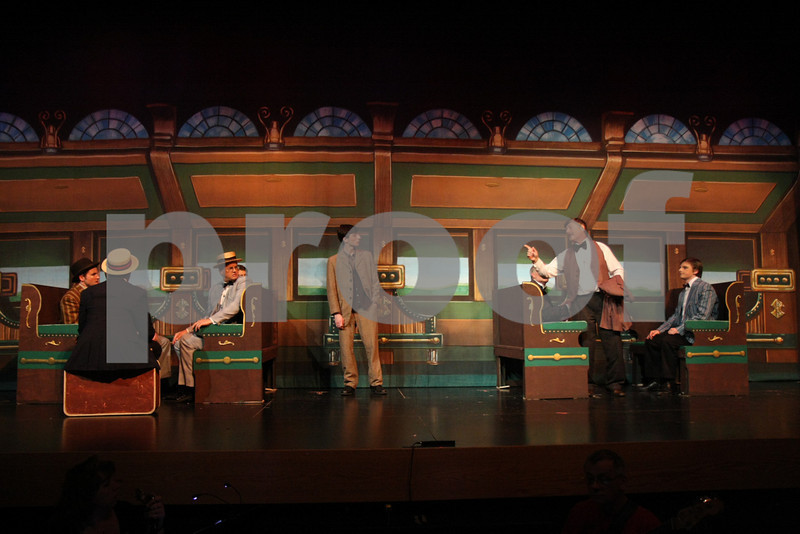 SKIT-MusicMan-Tech-Saturday-2-5