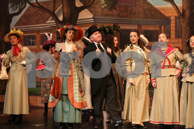 SKIT-MusicMan-Tech-Saturday-2-8