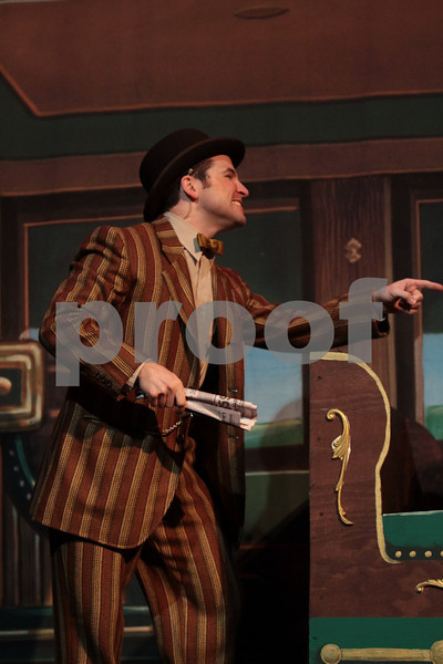 SKIT-MusicMan-Tech-Saturday-5152