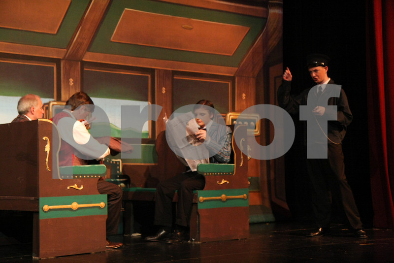 SKIT-MusicMan-Tech-Saturday-2