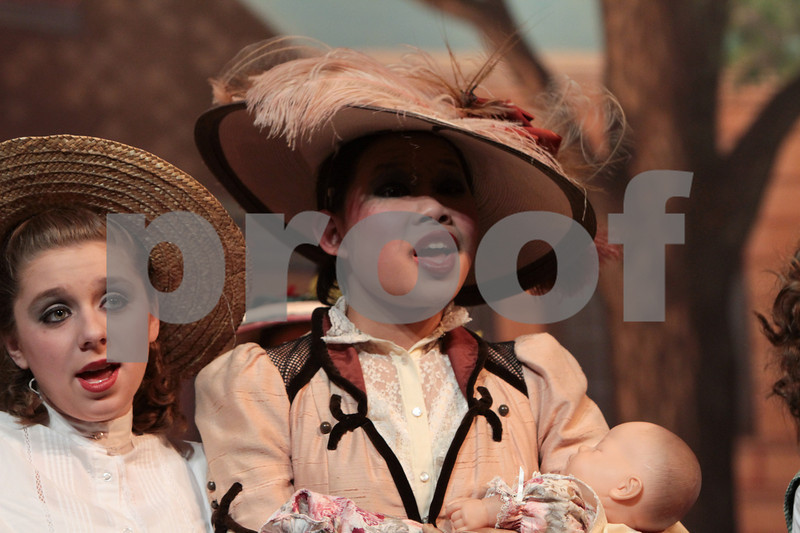 SKIT-MusicMan-Tech-Saturday-5189