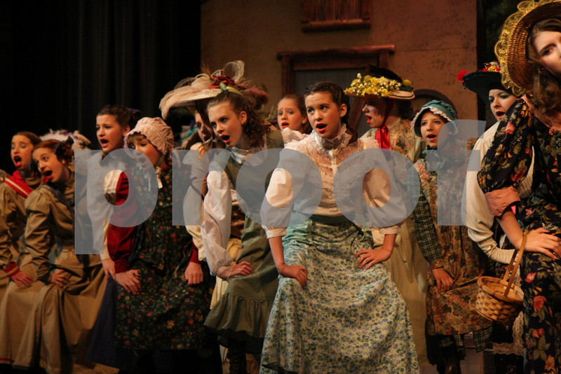 SKIT-MusicMan-Tech-Saturday-2-14