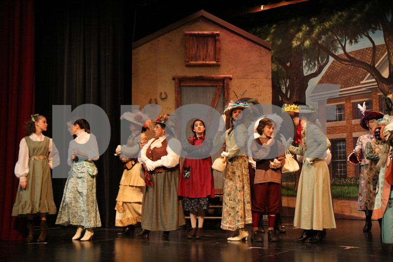 SKIT-MusicMan-Tech-Saturday-2-7