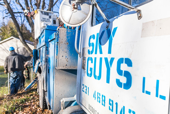 SkyGuys_0003