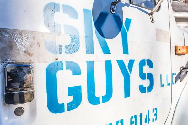 SkyGuys_0004