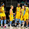 0008182019_Las Vegas Aces vs Chicago Sky