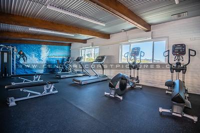 SLBI gym 1187-