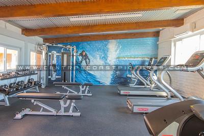 SLBI gym-1184