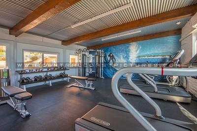 SLBI gym-1191