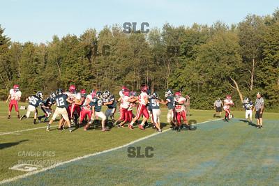 SLC JV FOOTBALL TEAM04308
