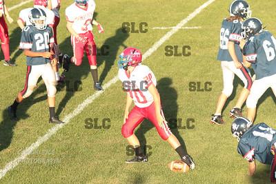 SLC JV FOOTBALL TEAM04301