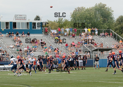 DPP_slc football-potsdam0012