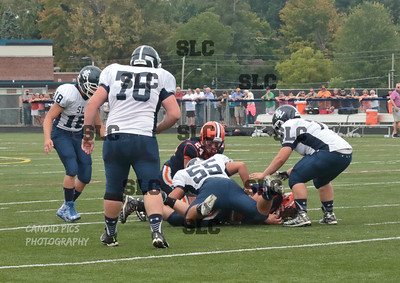 DPP_slc football-potsdam0029